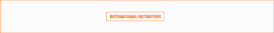 Internation Distributors