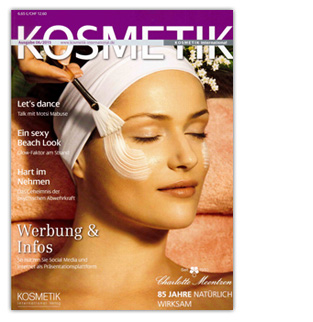 Kosmetik_international_Juni_2015