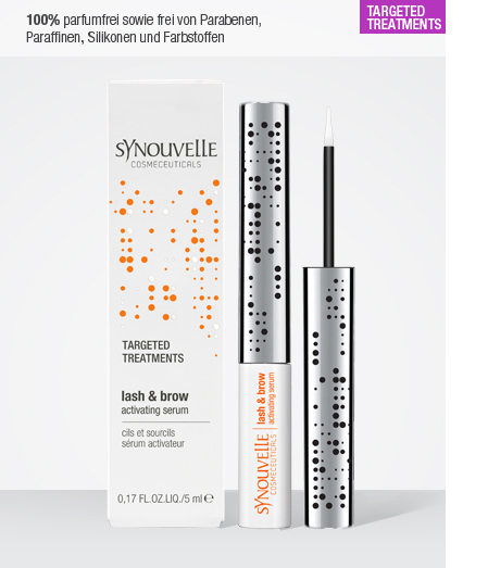 lash brow activating serum synouvelle cosmeceuticals. Black Bedroom Furniture Sets. Home Design Ideas