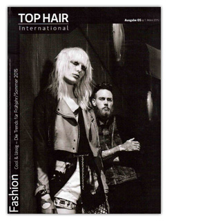 TopHair_international_märz2015
